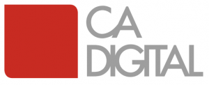 CA DIGITAL GmbH