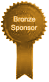 Bronze-Sponsor UNIDENT USF Healthcare S.A.